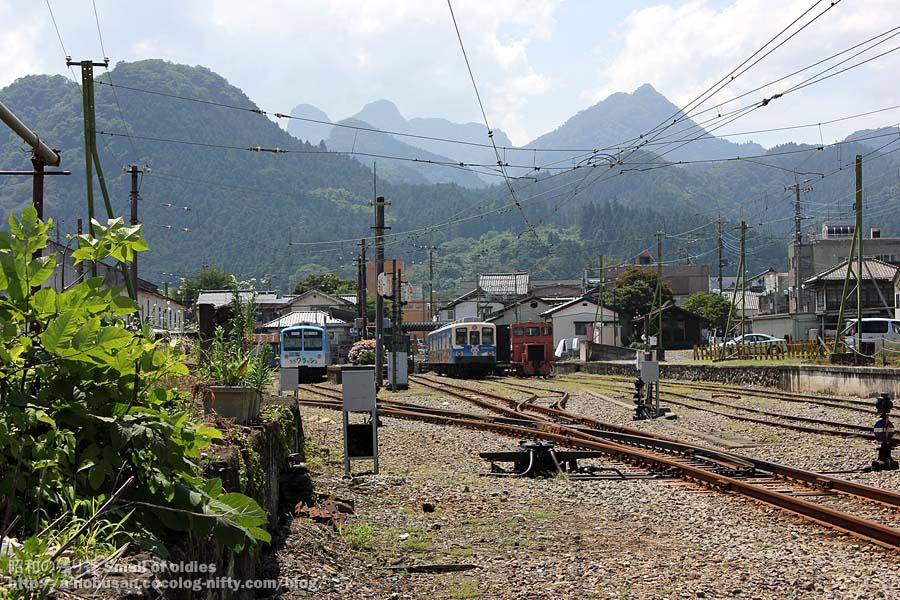 Img_2127_shimonita_railroadyard