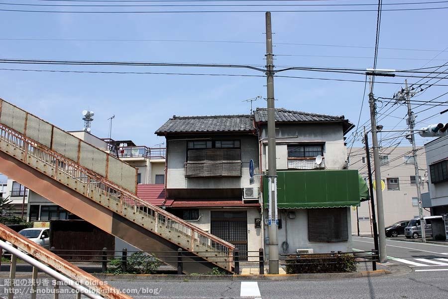 Img_0016_honmachi_hodokyo