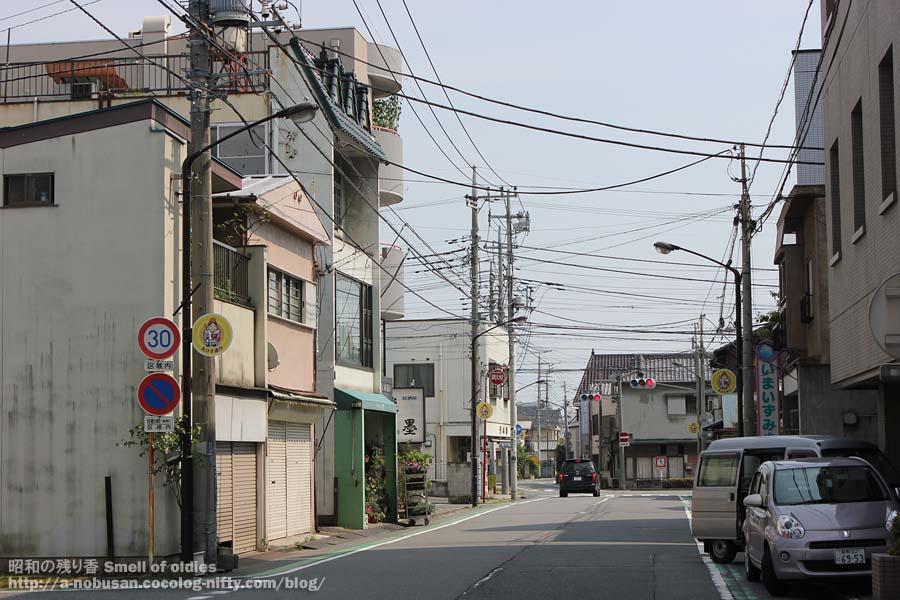 Img_0107_honmachi_hanaya