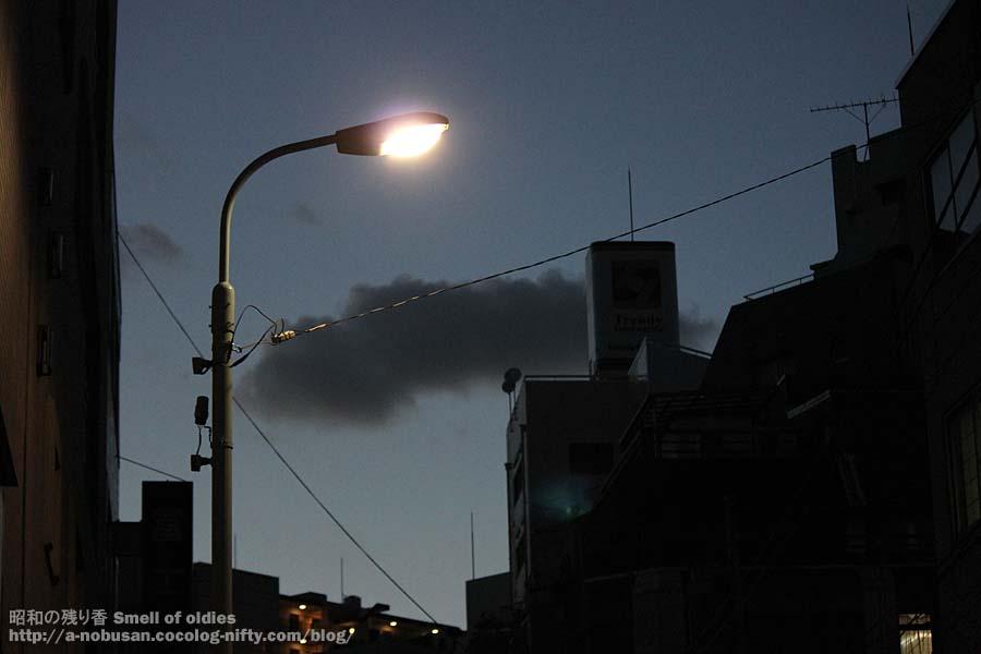 Img_0598_streetlamp
