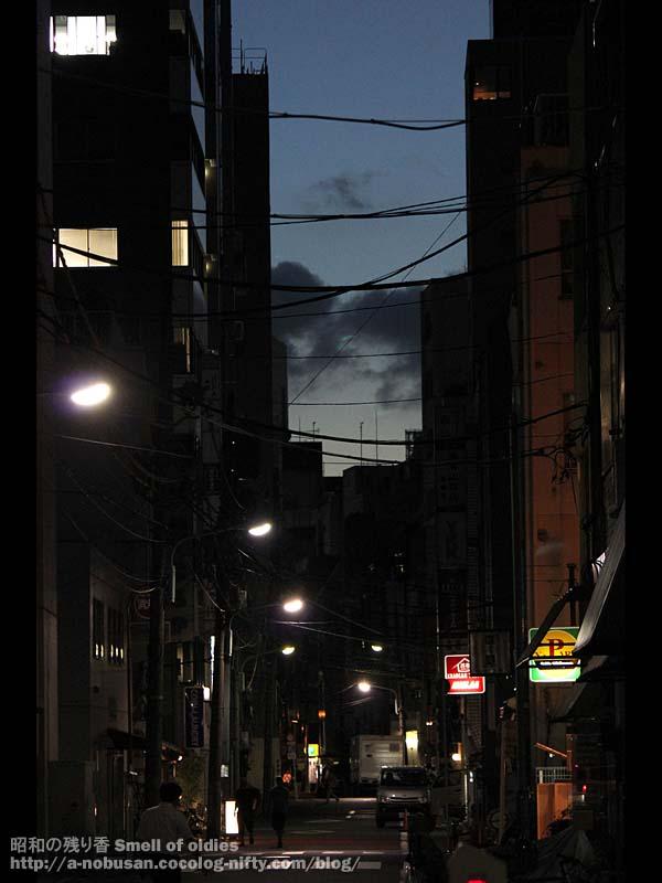 Img_0661_street