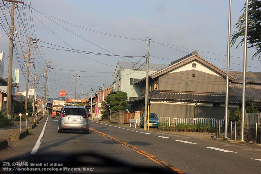 Img_0138_sekigahara