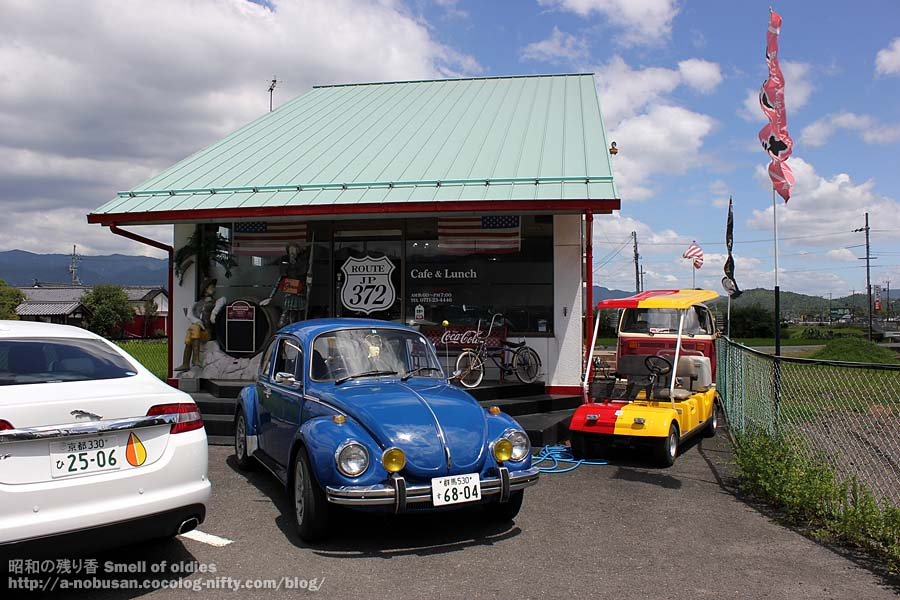 Img_0261_cafe_and_lunch_r372