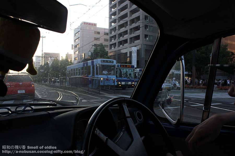 Img_0372_tram_from_vw