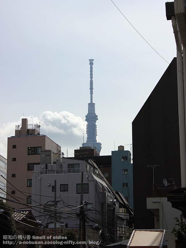 20120829img_0590_asakusamoring