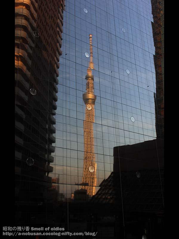 20120830img_0917_asahi_beer