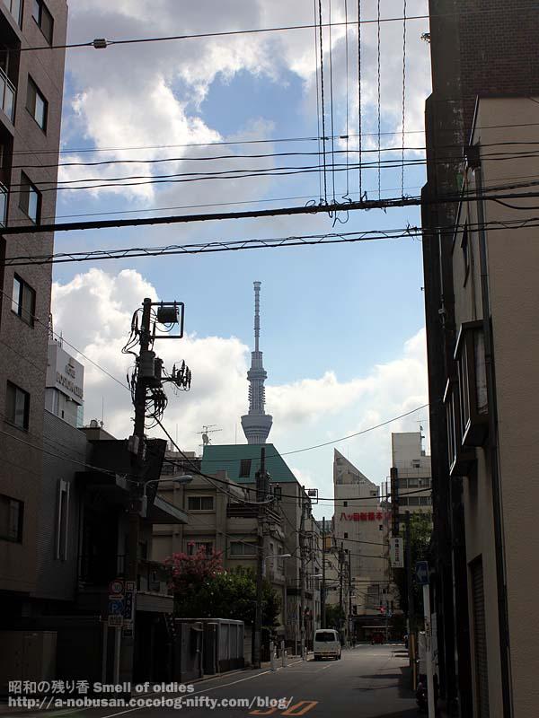 20120831img_0015_nishiasakusa_2