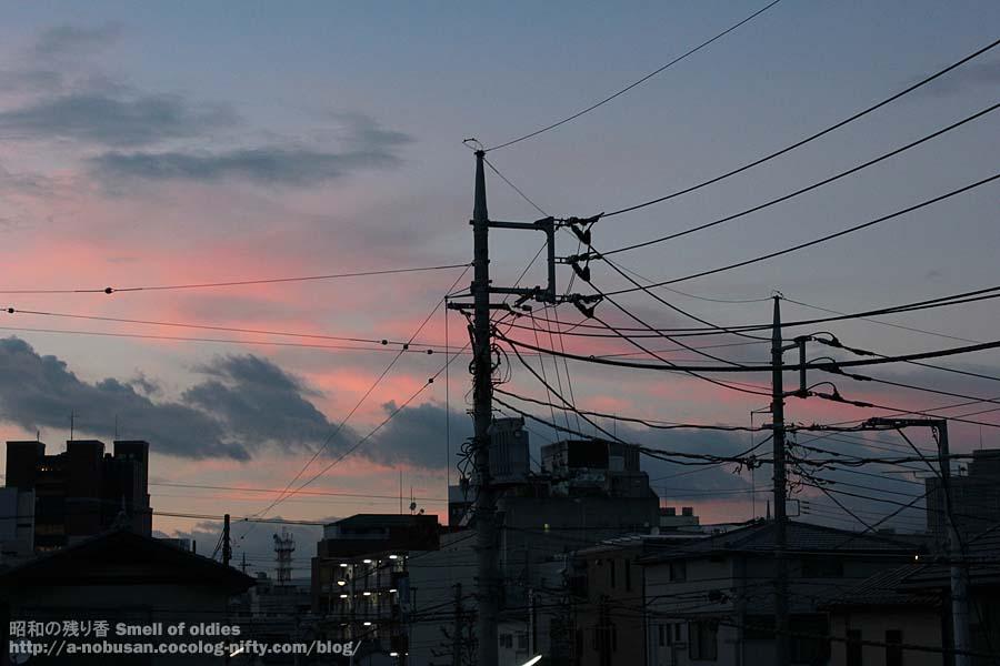 Img_0006_north_sunset