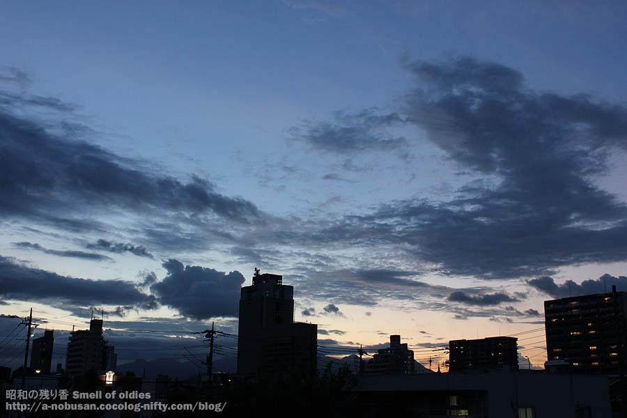 Img_0051_west_sunset