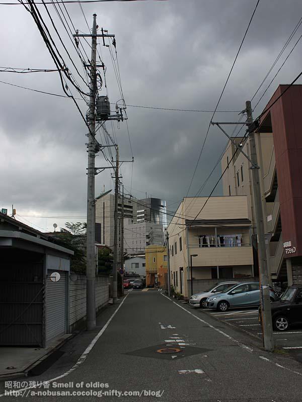 Img_0054_rain_cloud