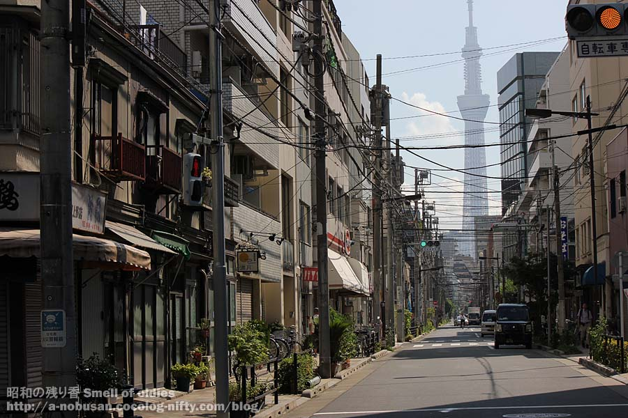 Img_0473_old_ueno_town