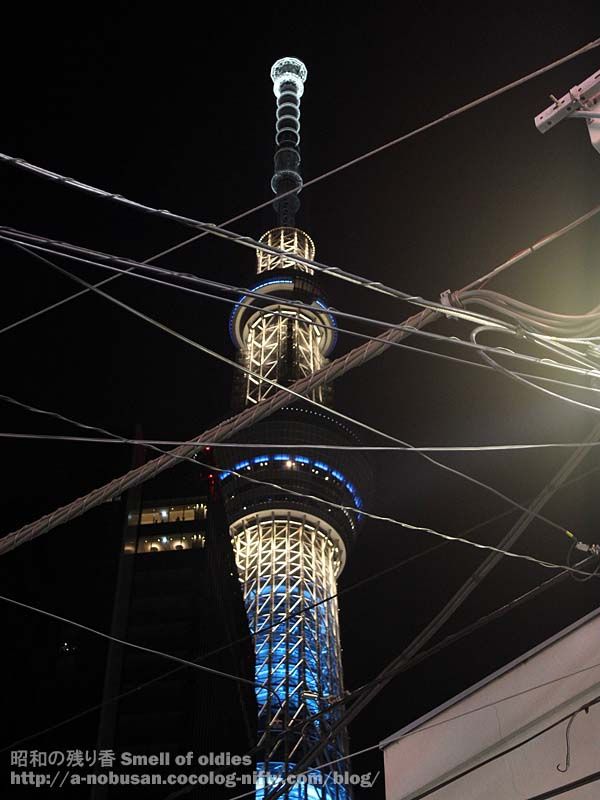 Img_1044_wires_skytree