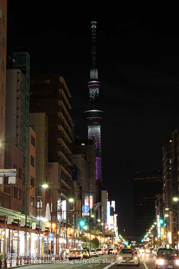 Img_0292_tokyo_sky_tree