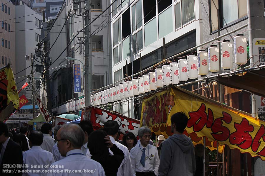 Img_0795_iroha_crossing