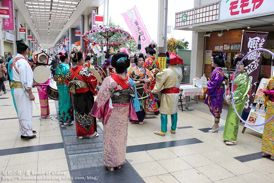 Img_0167_chuodori_chindon