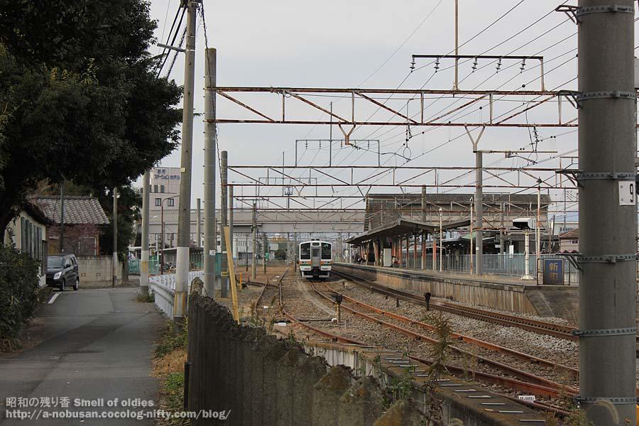 Img_1000_shinmachi_station