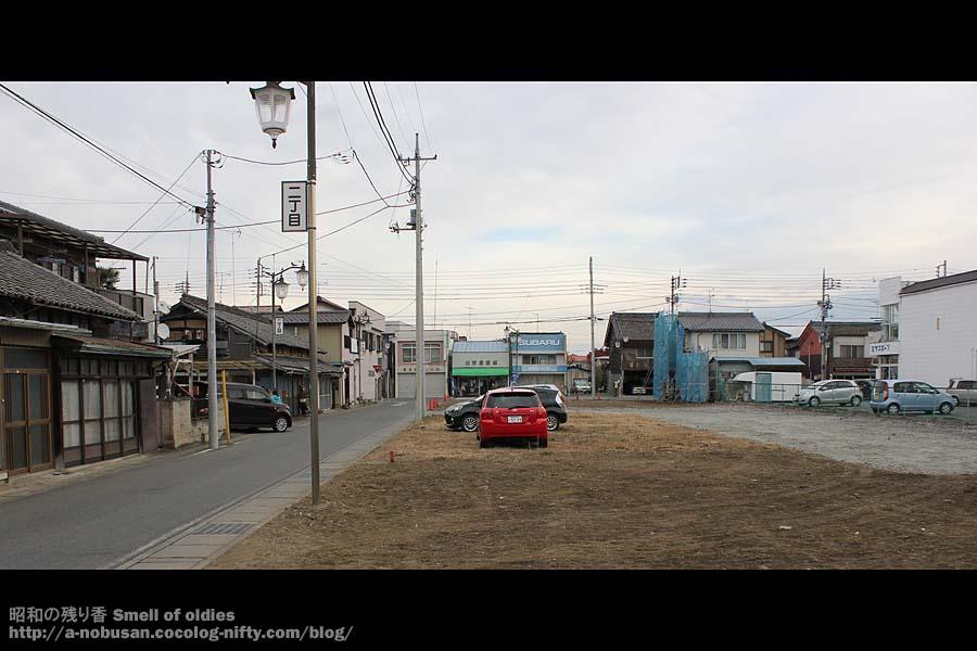 Img_1066_fujioka_akichi