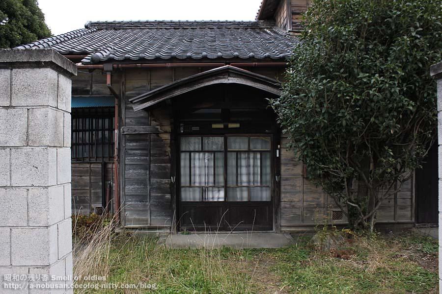 Img_1070_fujioka_kyuka