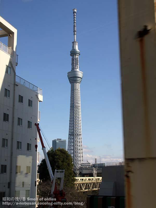 Img_0669_asakusa_st_skytree