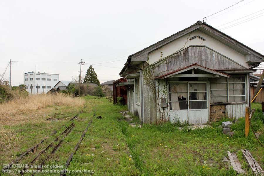20120421_img_9582_hirui_station