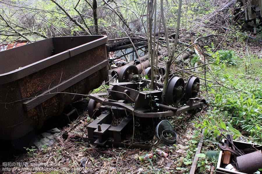 20120423_img_1121_mine_rail