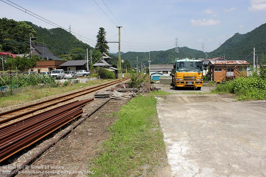 20120716_img_2217_shimonita_st