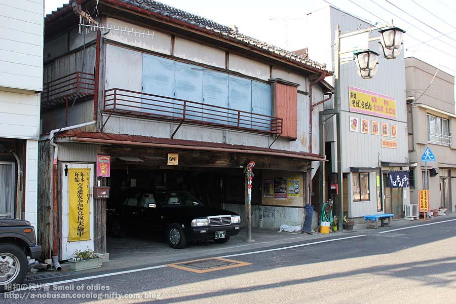 Img_0504_makabe_taxi_takahashi