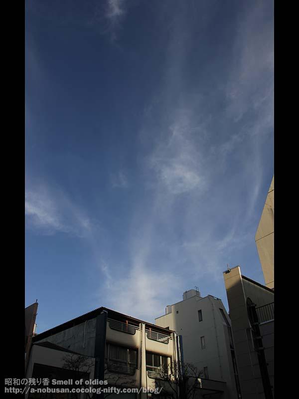 Img_0095_ginzadori_maebashi