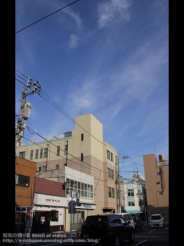 Img_0113_hirosegawa