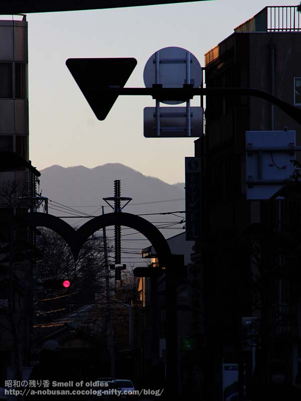 Img_0146_haruna_sunset