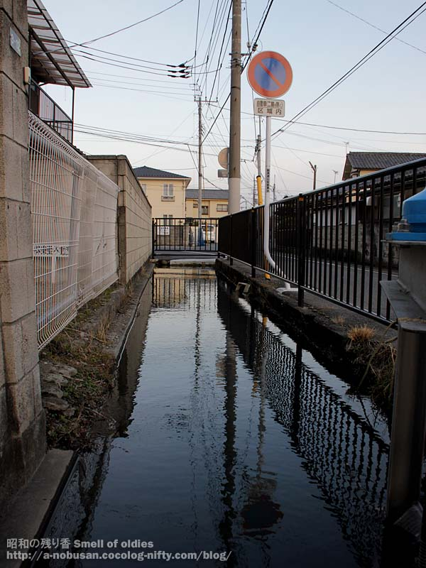 Img_0431_dai4hoikusyo_dobugawa