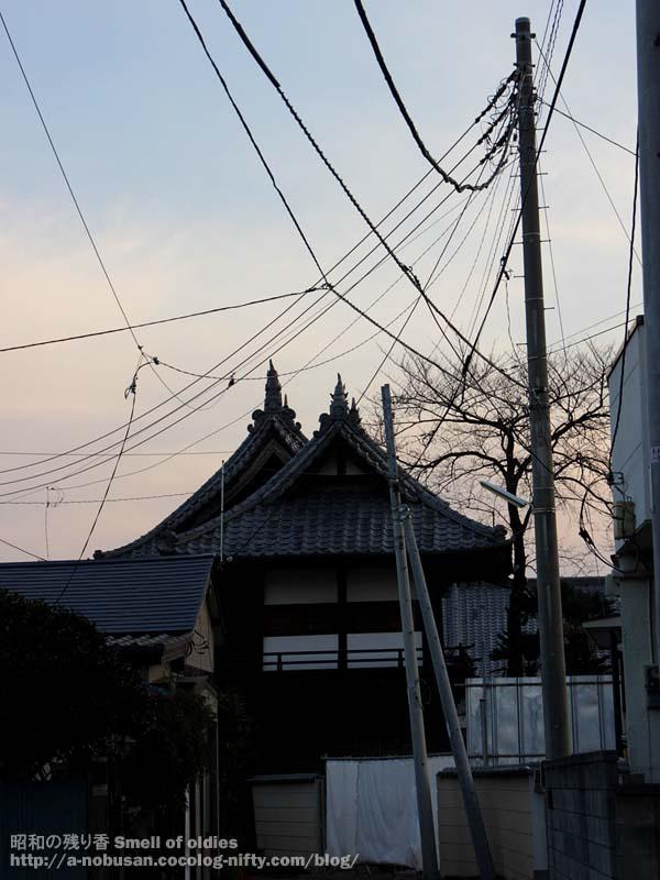 Img_0440_ryukaiin_maebashi