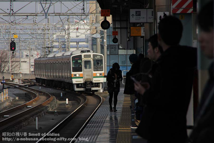 Img_0125_211_maebashi_station