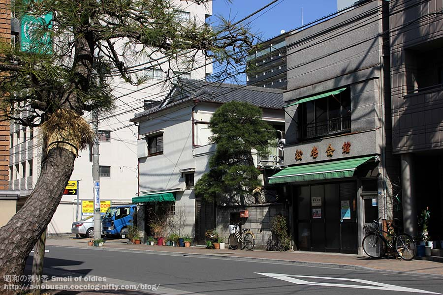 Img_0893_matsuichi_kaikan