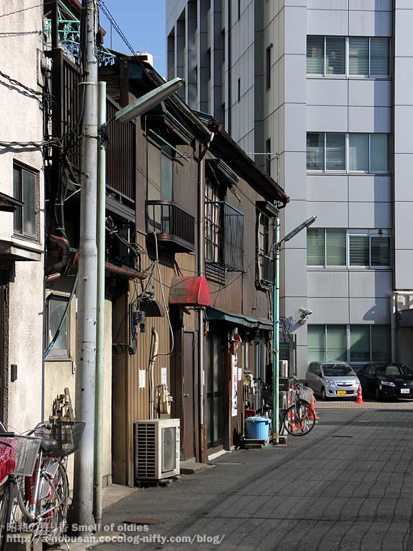 Img_1100_ueno_kouji