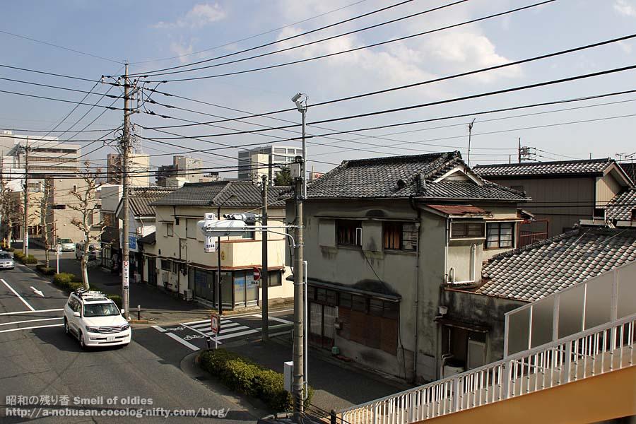 Img_0022_honmachi_hodokyo