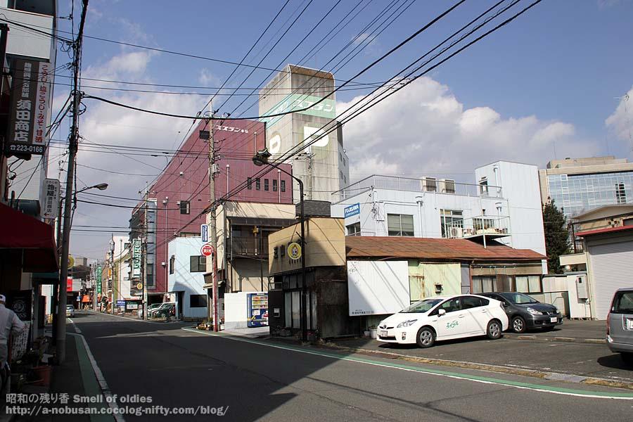 Img_0048_kutuya_maebashi