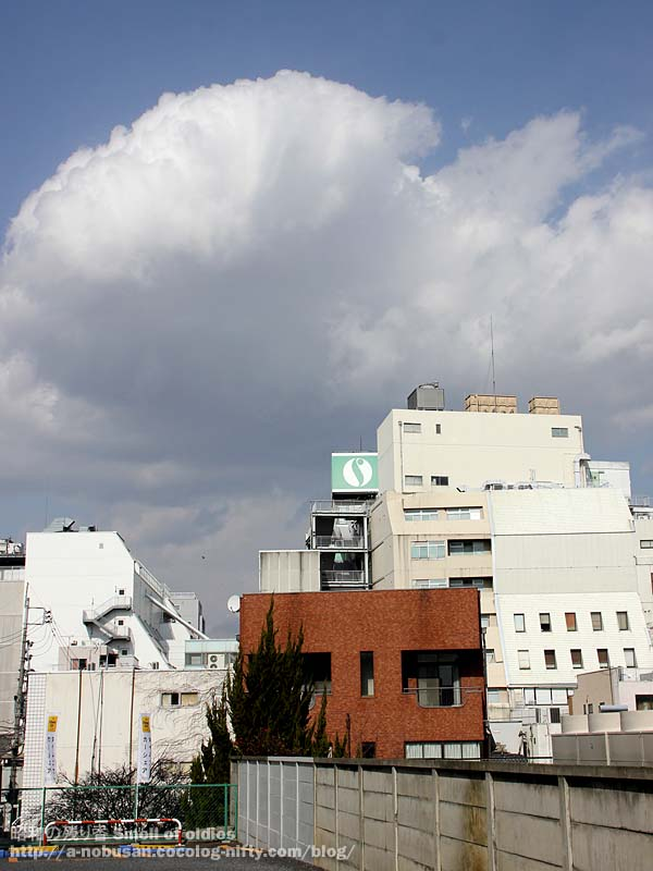 Img_0090_harunoarashi_maebashi