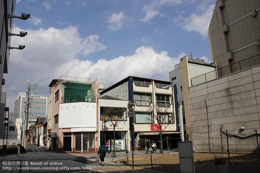 Img_0162_gibzadori_maebashi