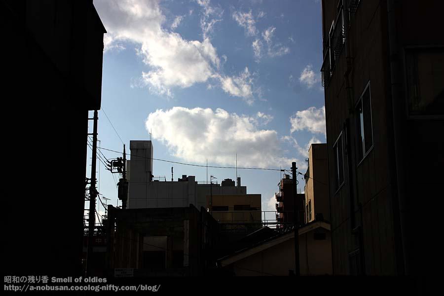 Img_0192_tatekawacho_gyakko