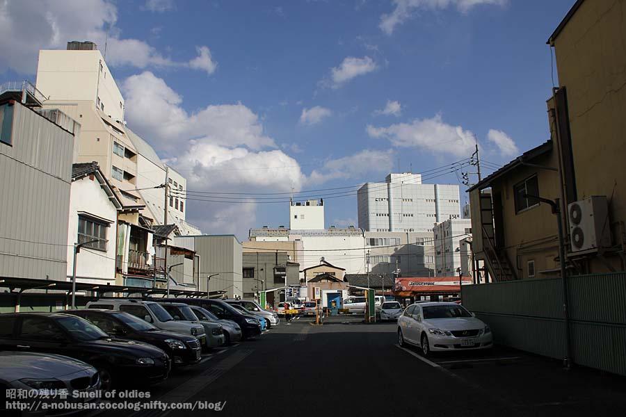 Img_0254_momoya_waki