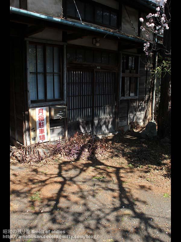 Img_0141_s5nen_genkan