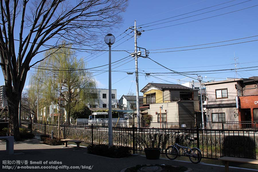 Img_0342_hirosegawa_biwako