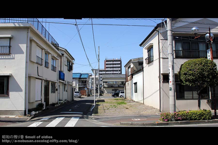 Img_0093_machiya_akichi