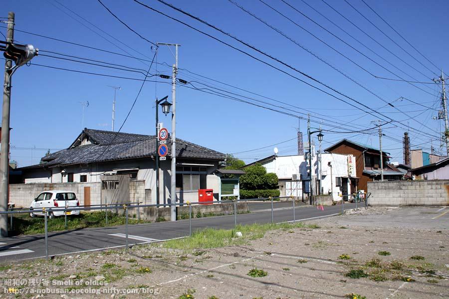 Img_0185_mikawacho_maebashi
