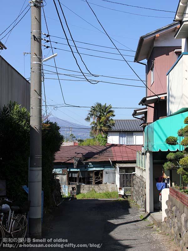 Img_0224_babakkawa_maebashi