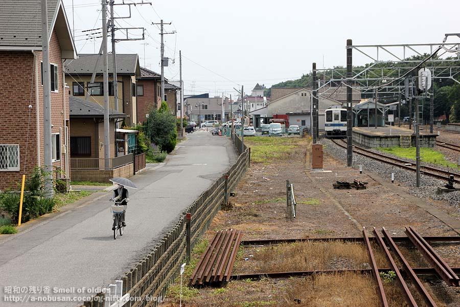 Img_0102_nishikoizumi_station