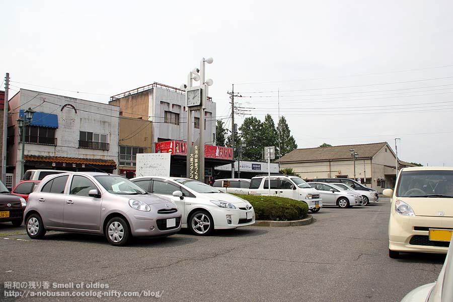 Img_0223_nishikoizumi_ekimaehiroba