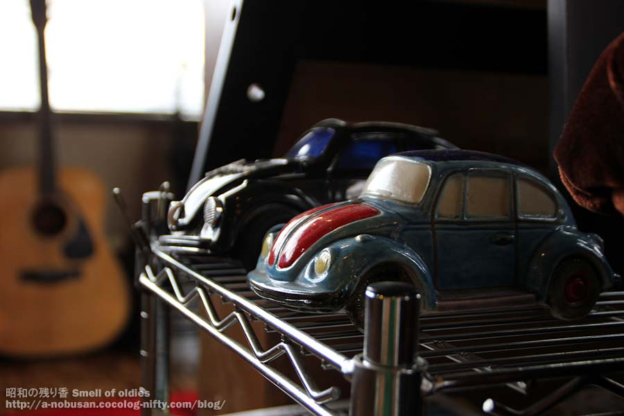 Img_0226_cafe_beetle_inside