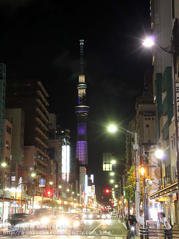 Img_0393_20130902night_skytree